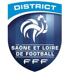 Logo district 71